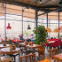 Ресторан Марчеллис - фотография 6