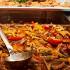 Ресторан Вкус дня - фотография 11