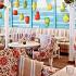 Ресторан Sunday Ginza - фотография 3