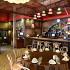 Ресторан Ипполит Матвеевич - фотография 21