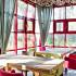 Ресторан Flamand Rose - фотография 4