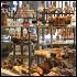 Ресторан Хлеб насущный - фотография 9