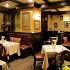 Ресторан Ирландский дворик - фотография 1