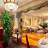 Ресторан Палкин - фотография 7