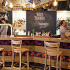 Ресторан Юность - фотография 12