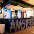 Ресторан Amsterdam - фотография 12