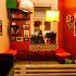 Ресторан Пир О.Г.И. - фотография 1
