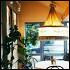Ресторан Mozzarella - фотография 10