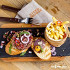 Ресторан Steen Brugge - фотография 9