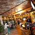 Ресторан Jumanji - фотография 2