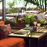 Ресторан Латинский квартал - фотография 13