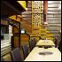 Ресторан Hite - фотография 5
