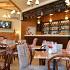 Ресторан La gazzetta - фотография 9