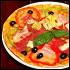 Ресторан Don Italiano - фотография 13