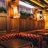Ресторан Pool Bar & Grill - фотография 21