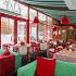 Ресторан Меркато - фотография 24