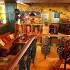 Ресторан Baga Bar - фотография 7
