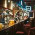 Ресторан Sally O'Brien's - фотография 8