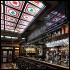 Ресторан Шерлок Холмс - фотография 1