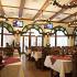 Ресторан Сим-сим - фотография 6