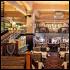 Ресторан Хмели-сунели - фотография 4