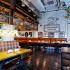 Ресторан Фабрика-кухня - фотография 5