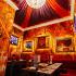 Ресторан Red Club - фотография 6