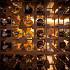 Ресторан Сибирьсибирь - фотография 8