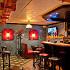 Ресторан Harat's - фотография 7