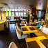 Ресторан Smoke Lounge/Кальянная №1 - фотография 12
