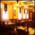 Ресторан Добрый Мерлин - фотография 5
