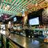 Ресторан Lawson's Bar - фотография 7