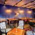 Ресторан Blum Café - фотография 11