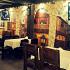 Ресторан Тип-топ - фотография 3