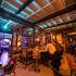 Ресторан Seasalt - фотография 7