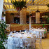 Ресторан Shakti Terrace - фотография 11