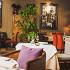 Ресторан China Club - фотография 29