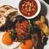 Ресторан Mandy's Apothecary Irish Pub - фотография 18