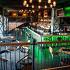Ресторан Blacksmith Irish Pub - фотография 4