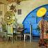 Ресторан Agave - фотография 1