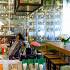 Ресторан Open Wine & Table - фотография 8