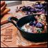 Ресторан Rodina южной кухни - фотография 11