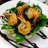 Ресторан Panda Hall - фотография 3