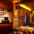 Ресторан Олива - фотография 9