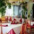 Ресторан Cicco - фотография 8
