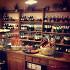 Ресторан Puri - фотография 6