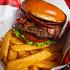Ресторан Twin Peaks - фотография 15