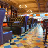 Ресторан Питькофе: Винтаж - фотография 7
