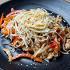 Ресторан Joly Woo - фотография 13
