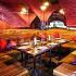 Ресторан Kinza - фотография 22